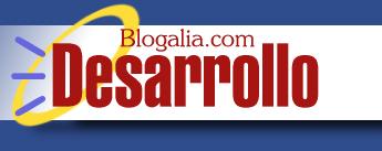Blogalia. Un web para todos
